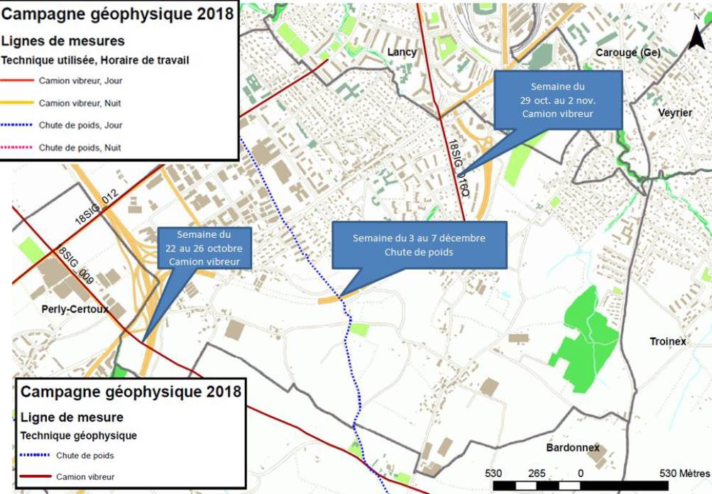 plan geothermie 2020 plan-les-ouates