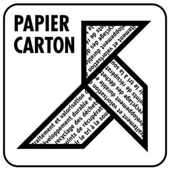 Papier et carton