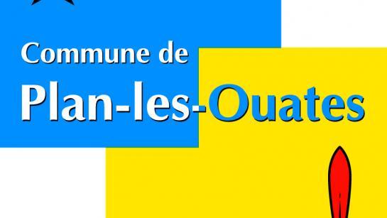 Logo de Plan-les-Ouates