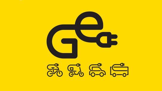 electro-mobilite