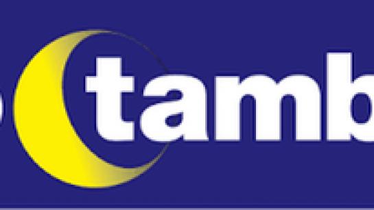 Logo Noctambus