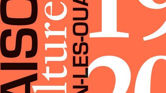 logo saison 19-20