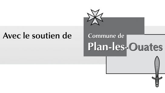 logo soutien de la commune